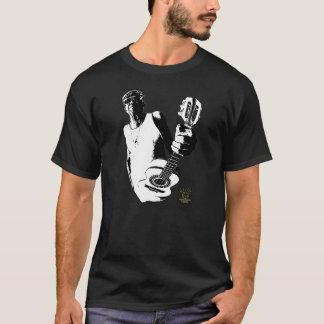 Bezerra da Silva & Cavaquinho T-Shirt