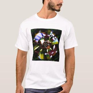 Bezier Theme 1.2 (app) T-Shirt