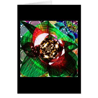Bezier Theme 1.4 (card) Card