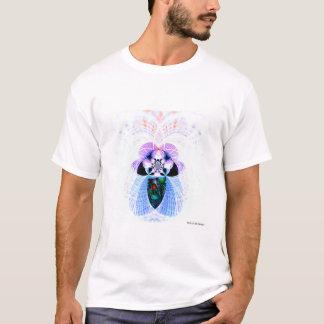 Bezier Theme 2.1 (app) T-Shirt