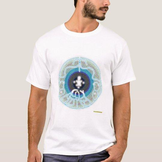 Bezier Theme 2.3a (app) T-Shirt