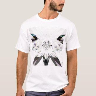Bezier Theme 6.1 (app) T-Shirt