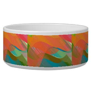 Beziers ocean bowl