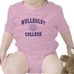 bf2716c6-d baby bodysuits