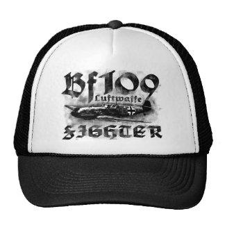 Bf 109 Trucker Hat