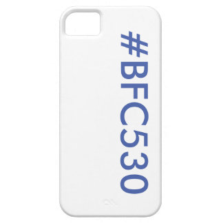 #BFC530 iPhone Case