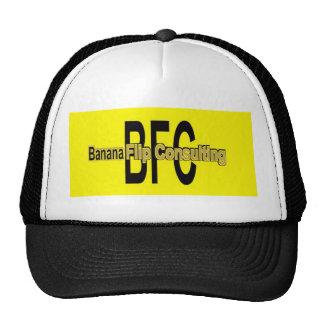 BFC HAT