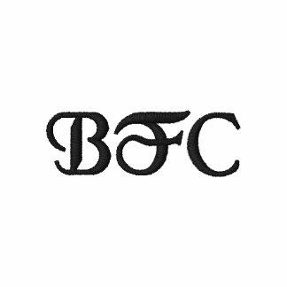 BFC POLO SHIRTS