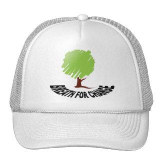 BFC w/tree Gorras