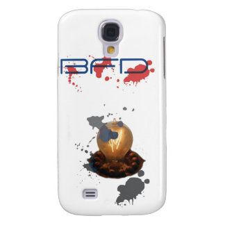 BFD Iphone 3G Case Samsung Galaxy S4 Covers