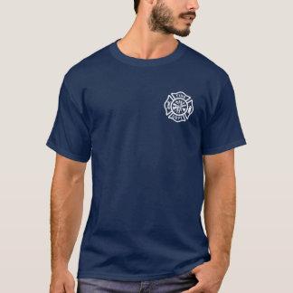BFD Work Attire 2 T-Shirt