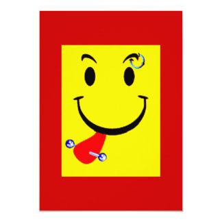 bfe8717f1ccc73b8bfbcaa3e80734627 card