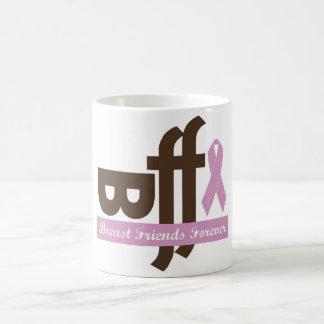 BFF 11 oz. mug