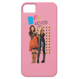 BFF 4Ever iPhone SE/5/5s Case