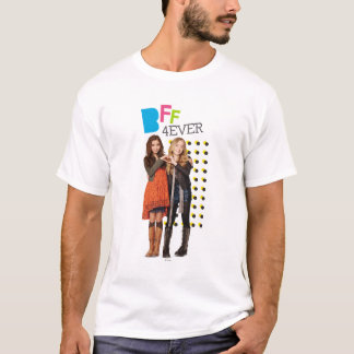 BFF 4Ever T-Shirt