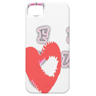 BFF Best friend forever BFF. iPhone 5 Cover