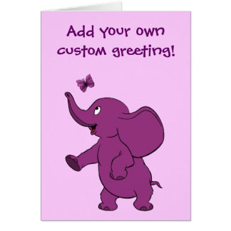 BFF! GREETING CARDS