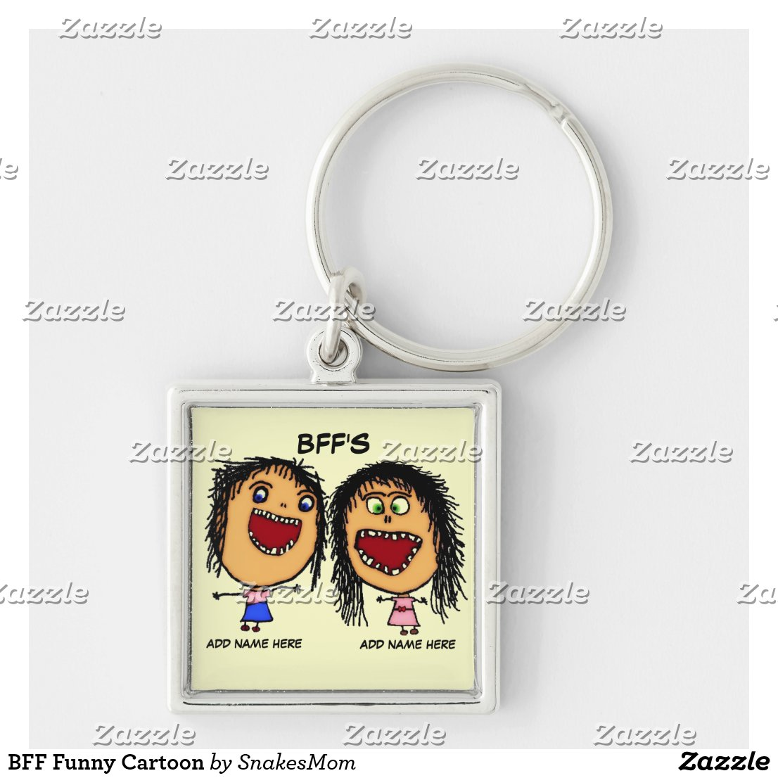 Bff Pictures Cartoon BFF Funny Cartoon