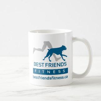 BFF-Logos---Final Coffee Mug