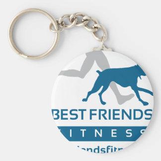 BFF-Logos---Final Keychain