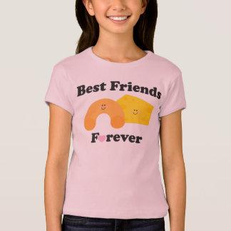 Bff Mac & Cheese T-Shirt
