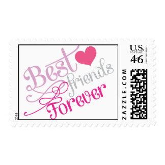 BFF - Mejores amigos de la moda para siempre
