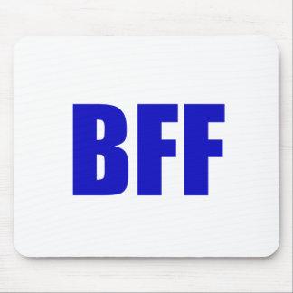 BFF TAPETES DE RATONES