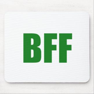 BFF TAPETES DE RATÓN