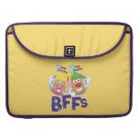 BFFs Sleeves For MacBooks