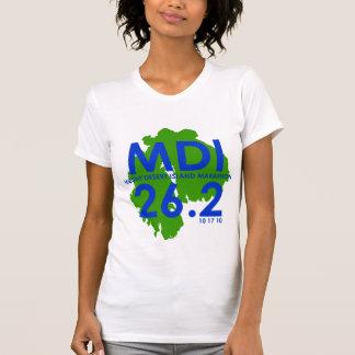 BFL - Camp Beech Cliff (WALK) T-Shirt
