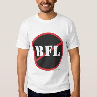 BFL T-SHIRTS