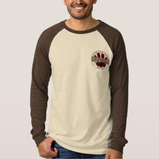BFND 79-86: Camiseta CY-Justa an o 80 de los Polera