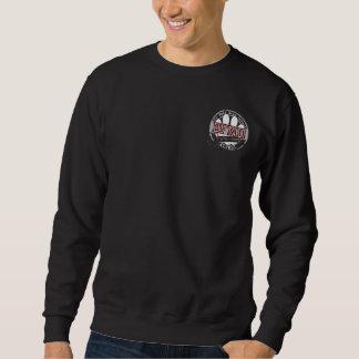 BFND 79-86: Camiseta CY-Justa de los alumnos de la