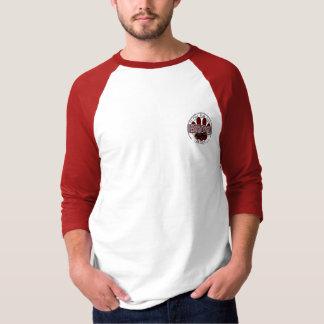 BFND 79-86: Camiseta CY-Justa de los alumnos de la Poleras