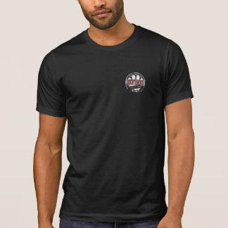 BFND 79-86: Camiseta CY-Justa de los alumnos de la Remeras