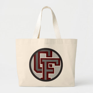 BFND 79-86 : Vintage CF Logo Bag