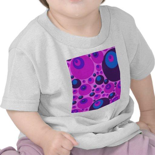 bg2549 (132) camisetas