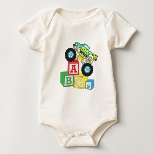 bg_blockcrush mameluco de bebé