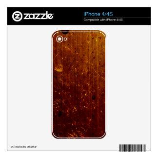 bg junk.jpg iPhone 4S skin