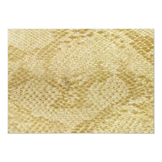 bganimals13 SNAKE SKIN textures backgrounds browns Card