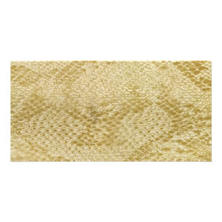 bganimals13 SNAKE SKIN textures backgrounds browns Card
