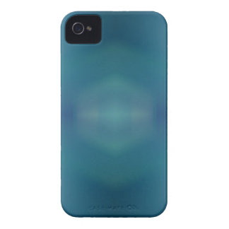bgdAblue iPhone 4 Cover