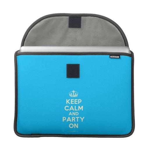 bgFFFDD0.pdf MacBook Pro Sleeves