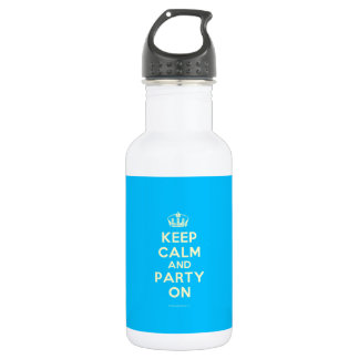 bgFFFDD0.pdf 18oz Water Bottle