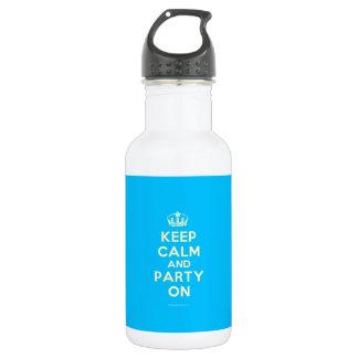 bgFFFDD0.pdf Stainless Steel Water Bottle