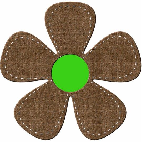 bgflower cutout