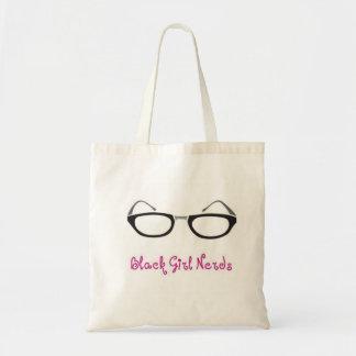BGN Tote Bag