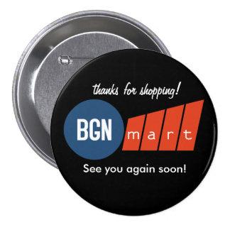 BGNmart Button