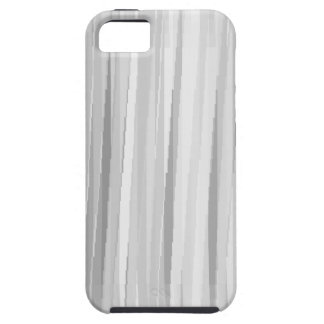 BGW Lines iPhone SE/5/5s Case