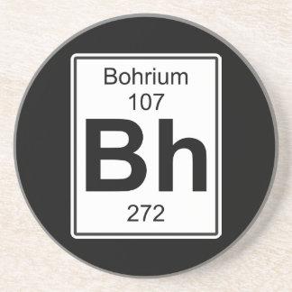 BH - Bohrium Posavasos Cerveza